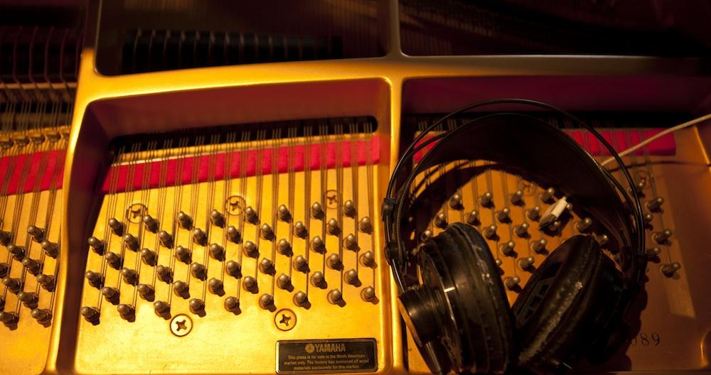Piano Phones 1 tiny