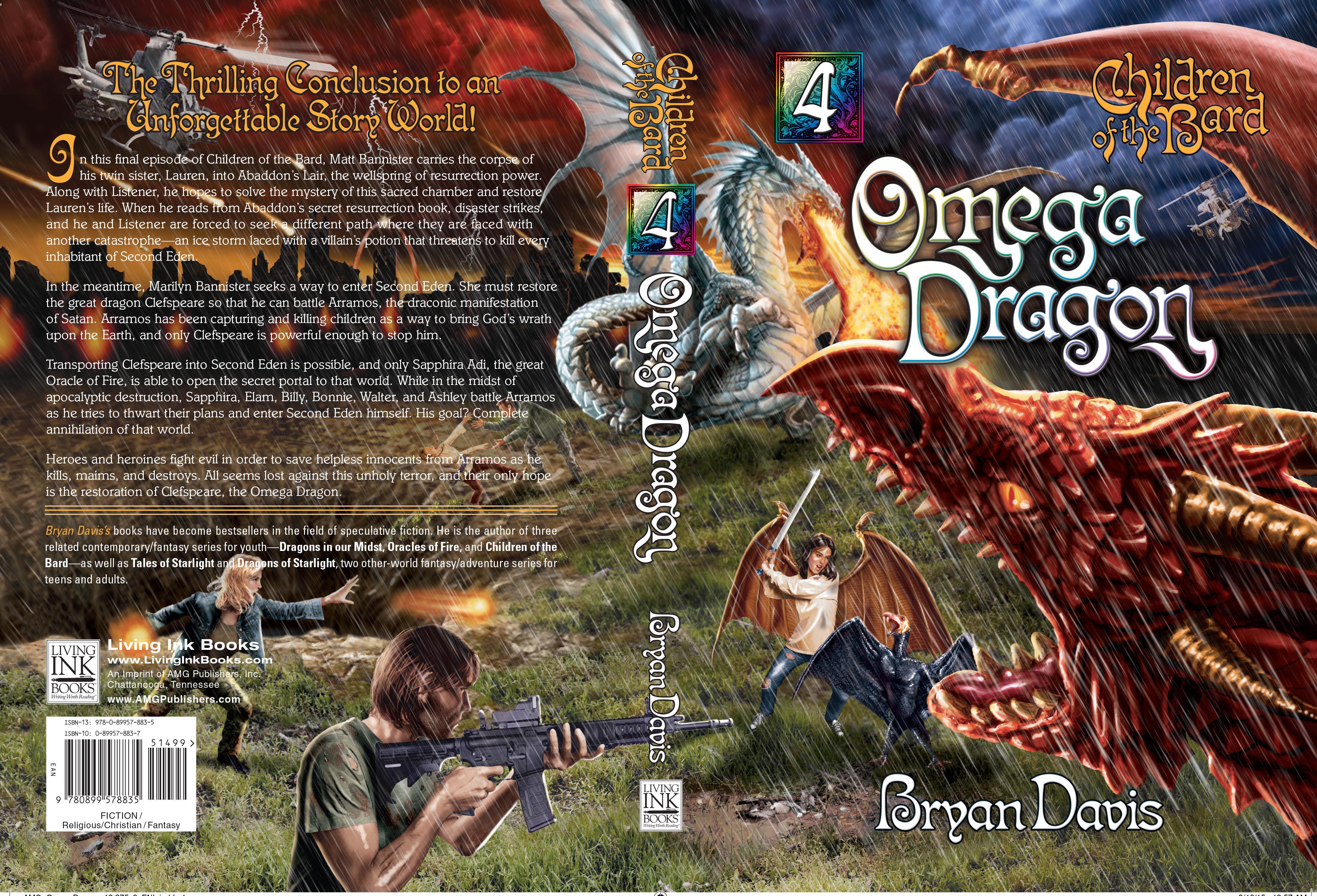 AMG_OmegaDragon_13.375x9_FNL-1