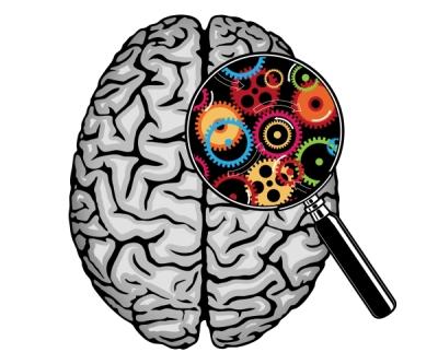 brain_ideaa