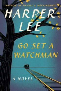 go-set-a-watchman.w529.h529.2x